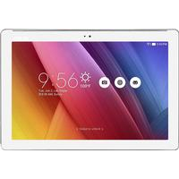 ASUS ZenPad 10.1 Z300M (2GB) 16GB