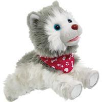 Animagic Hundvalpen Alfie
