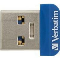 Verbatim Store 'n' Stay Nano 16GB USB 3.0