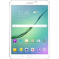 Samsung Galaxy Tab S2 (2016) 8.0 32GB