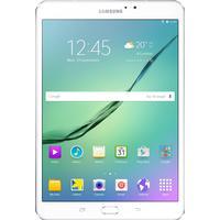 """Samsung Galaxy Tab S2 (2016) 8.0"""" 32GB"""