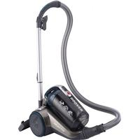 Hoover RC71 RC30