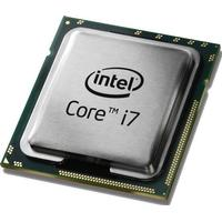 Intel Core i7-4771 3.5GHz Tray