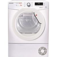 Hoover DNH D813A2 White
