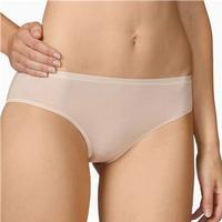 CALIDA Comfort Brief Nude (21027)