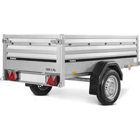 TRAILER BRENDERUP 1205S XL 750 KG NY MODEL
