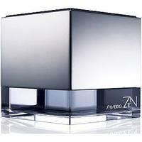 Shiseido Zen for Men EdT 100ml
