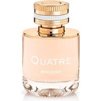 Boucheron Quatre For Woman EdP 50ml
