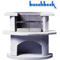 Buschbeck Venedig