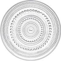 Iittala Kastehelmi Assiett 17 cm