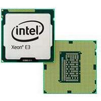 Intel Xeon E3-1225 3.1GHz Tray