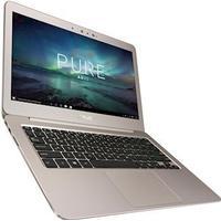 "ASUS ZenBook UX305CA-FC051P 13.3"""