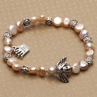 Pearls for Girls Smycken - Jämför priser på PriceRunner f9400308fb5fb
