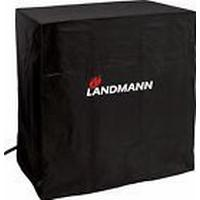 Landmann Medium Weather Protection Grill Cover 15701