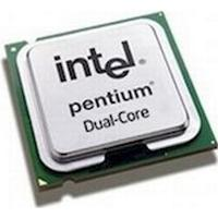 Intel Pentium G3420T 2.7GHz Tray