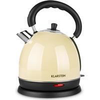 Klarstein Teatime Tea Kettle