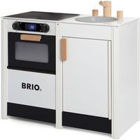 Brio Legekøkken 31360