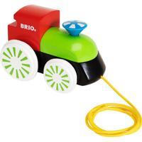Brio Tåg 30240