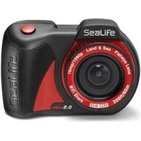 Sealife Micro 2.0 WiFi 64GB