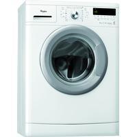 Whirlpool AWS7140