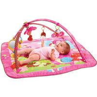 Tiny Love Babygym Gymini Princess Move & Play