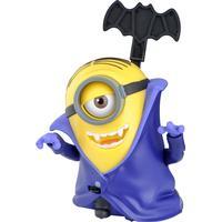 Minion Deluxe Action figures Dracula Stuart