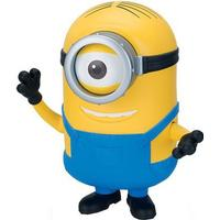 Minion Simplified plastic figure