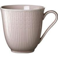 Rörstrand Swedish Grace Mugg 30 cl