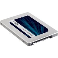 Crucial MX300 CT750MX300SSD1 750GB
