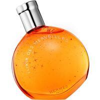 Hermes Hermès Elixir Des Merveilles EdP 30ml