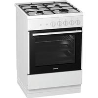 Gorenje Favorit 60