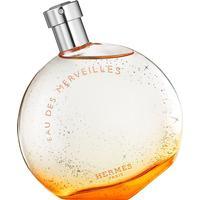 Hermes Hermès Eau Des Merveilles EdT 100ml