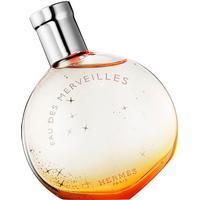 Hermes Hermès Eau Des Merveilles EdT 30ml