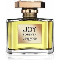 Jean Patou Joy Forever EdP 50ml