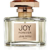 Jean Patou Joy Forever EdT 50ml