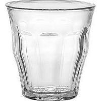 Duralex Picardie Tumbler glas 25 cl