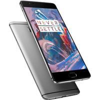OnePlus 3 Dual SIM