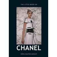 The Little Book of Chanel (Inbunden, 2013)