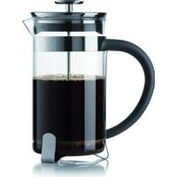 Bialetti Simplicity French Press 8 Cup