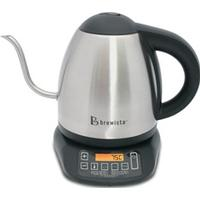 Brewista Smart Digital Kettle