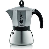 Bialetti Moka Induction 6 Cup