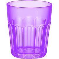 Guzzini Happy Hour Tumbler glas 35 cl