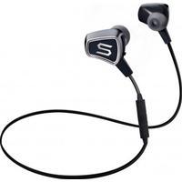 JVC HA-FX9BT från 200 kr - Hitta bästa pris och recensioner ... 6ecc6a8d6d312