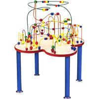Anatex Fleur Rollercoaster Aktivitetsbord