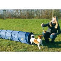 Trixie Agility Tunnel 2m
