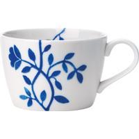 Rörstrand Pergola Kaffekopp 20 cl