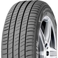 Michelin Primacy 3 245/45 R 19 102Y