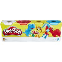 Play-Doh 4 Pack Dinos