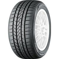 Falken Euroall Season AS200 165/70 R 14 81T