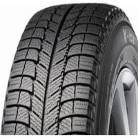 Michelin X-Ice Xi3 245/45 R 18 100H